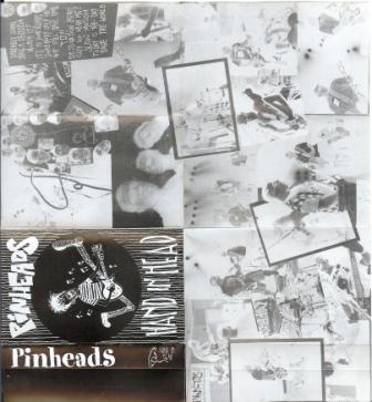 Pinheads capa Hand_in_head
