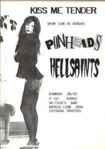 Pinheads Flyer_Tucas_2