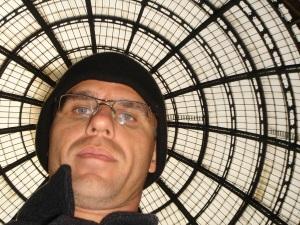 Paulo Kotze, 2009