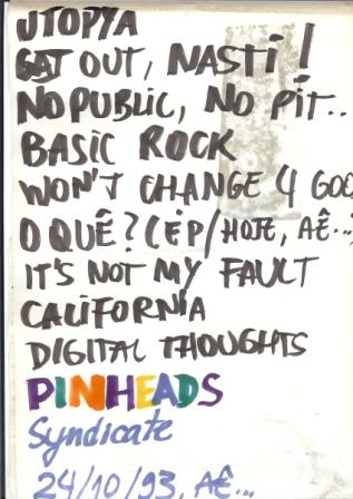 pinheads-set20list20syndicate_2